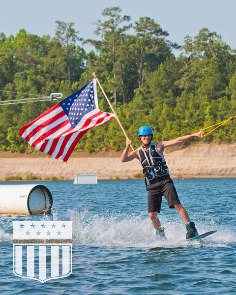 INT NC Hexagon Wakepark