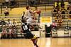 1_basketball_221222