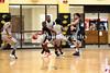 1_basketball_221200