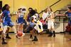 1_basketball_220120