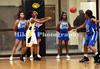 1_basketball_220133