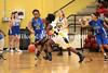 1_basketball_220119