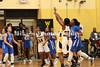1_basketball_220115