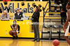 1_basketball_220132