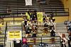 1_basketball_221241