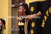 1_basketball_221262