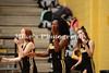 1_basketball_221270