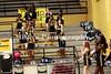 1_basketball_221239