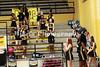1_basketball_221240