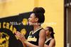 1_basketball_221265