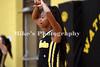 1_basketball_221261