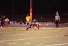 1_football_234005