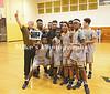 7_basketball_038219 c