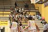 1_basketball_235113