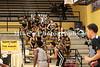 1_basketball_235111
