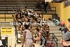 1_basketball_235110