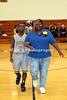 1_basketball_234262