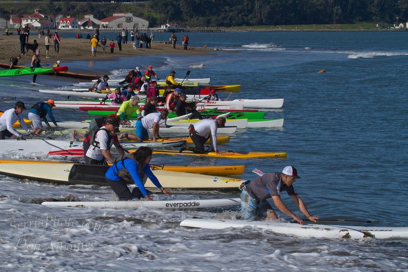 Short Course Start<br /> <br /> 20110220IMG_6733