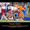 MR_Team_Work_16x20