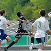 Weddington Varsity Soccer vs Ardrey Kell