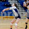 Varsity Volley Ball