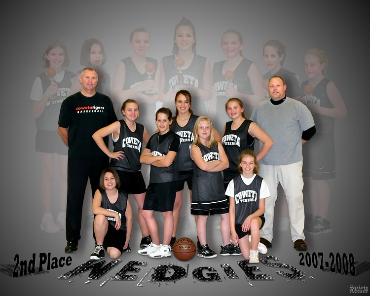Copy of Copy of b-ball madi team w07 060 jpg8x10