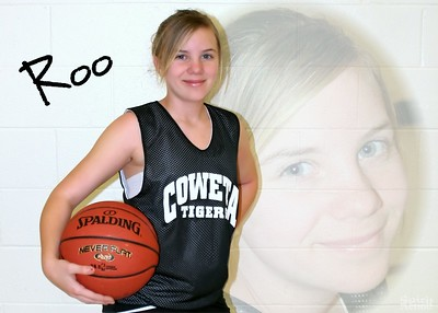 Copy of Copy of b-ball madi team w07 030