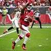 APTOPIX Buccaneers Cardinals Football
