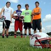 St. Clair football preview