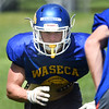 Waseca Football Milbrett
