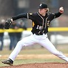 Mankato East baseball preview