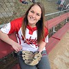 Mankato West softball preview