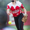 West Softball 8 Briggs Carlson DG041916