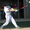 Mankato West Baseball v Albert Lea 1