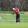 Big 9 golf Mankato West