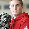 Mankato West baseball preview