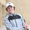Mankato East golf preview