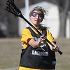Mankato girls lacrosse preview