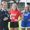Mankato girls soccer preview