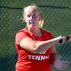 West girls tennis preview 1