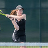 East G Tennis Main