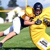 East football preview 1