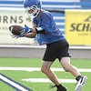 JWP football preview