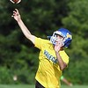 Waseca football preview