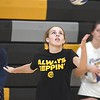 Mankato East volleyball preview