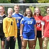 Mankato soccer preview