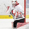 Mankato West boys hockey v. New Prague 2