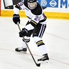 MSU men's hockey Marc Michaelis