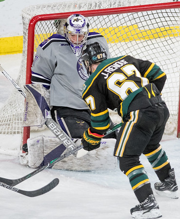 MSU m hockey v AK anchorage MONDAY