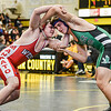 Wrestling Invitationals 1